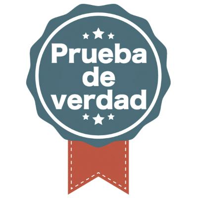 PRUEBA PATINETE ELÉCTRICO SEGWAY